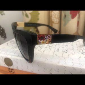 Dolce Gabbana Sunglasses DG4214